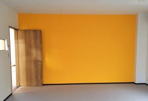 orange room1