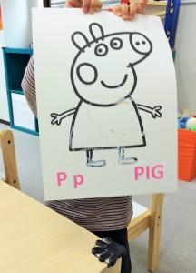 pig2 (2)