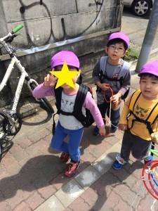 Photo 2015-04-18 10 49 41 - コピー - コピー