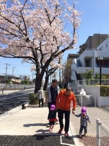 Photo 2015-04-02 11 36 28