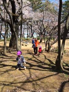 Photo 2015-04-02 12 02 40