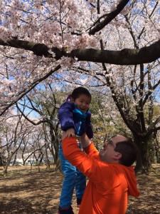 Photo 2015-04-02 12 03 25