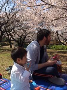 Photo 2015-04-02 12 12 37