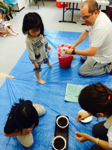 Photo 2015-05-16 11 56 23