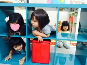Photo 2015-05-19 11 35 00 blog
