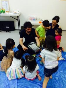 Photo 2015-05-28 16 38 01_blog