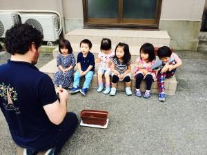 Photo 2015-05-29 11 51 18_blog
