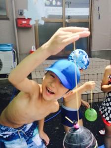 Blog Photo 2015-08-14 12 05 13 - コピー