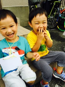 B Photo 2015-08-13 12 09 57 - コピー