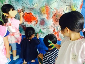 Blog Photo 2015-08-11 10 13 41 - コピー