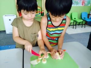 Blog Photo 2015-08-12 12 11 19 - コピー