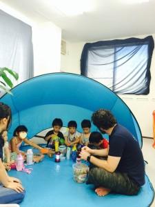 blog Photo 2015-08-05 10 50 55 - コピー