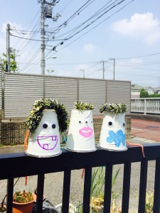 blog Photo 2015-08-04 11 10 14 - コピー