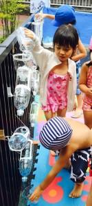 Blog Photo 2015-08-10 11 18 18 - コピー