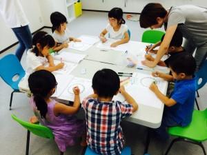 Blog Photo 2015-08-10 13 27 07 - コピー