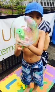 Blog Photo 2015-08-11 11 02 25 - コピー