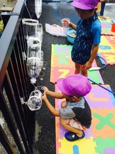 Blog Photo 2015-08-06 11 25 26 - コピー