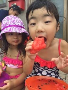 Blog Photo 2015-08-14 11 42 49 - コピー