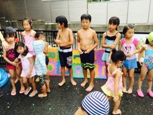 B Photo 2015-08-21 11 49 30 - コピー