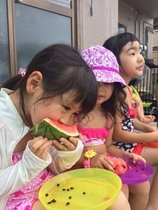 Blog Photo 2015-08-14 11 42 34 - コピー