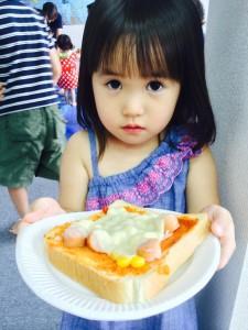 Blog Photo 2015-08-11 13 10 43 - コピー