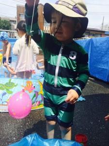 Blog Photo 2015-08-14 11 59 31 - コピー