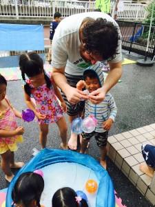 B Photo 2015-08-21 12 27 14 - コピー