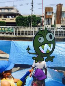 blog Photo 2015-08-04 11 09 51 - コピー
