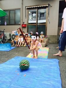 B Photo 2015-08-14 11 18 53 - コピー