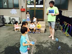 B Photo 2015-08-13 12 03 47 - コピー