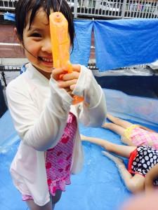 Blog Photo 2015-08-11 11 37 54 - コピー