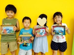 B Photo 2015-08-14 11 01 09 - コピー