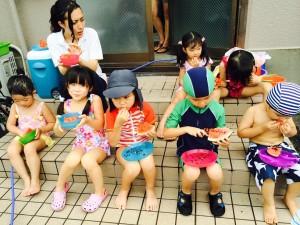 B Photo 2015-08-21 12 16 34 - コピー