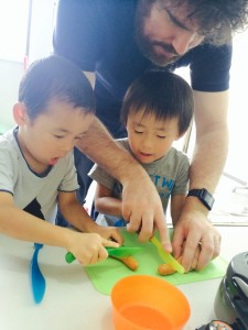 Blog Photo 2015-08-07 12 05 40