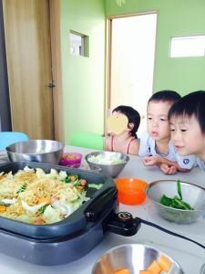 Blog Photo 2015-08-07 12 25 03