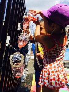 Blog Photo 2015-08-06 11 15 16 - コピー
