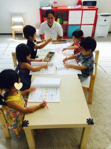 Blog Photo 2015-08-11 10 14 51 - コピー