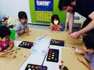 Blog Photo 2015-08-10 13 27 51 - コピー