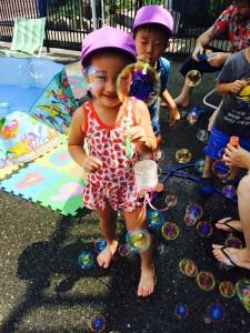 Blog Photo 2015-08-06 11 13 35 - コピー