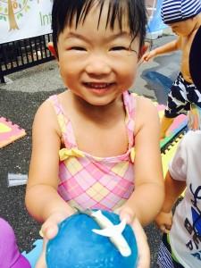Blog Photo 2015-08-12 11 34 55 - コピー