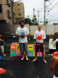 B Photo 2015-08-21 11 37 14 - コピー