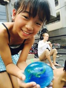 Blo Photo 2015-08-19 11 37 57 - コピー
