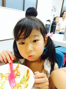 B Photo 2015-08-21 13 24 52 - コピー