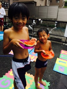 B Photo 2015-08-21 12 16 25 - コピー