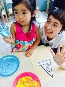 Blog Photo 2015-08-12 10 50 03 - コピー