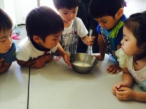 blog Photo 2015-08-05 12 45 47 - コピー