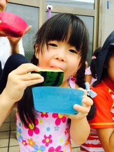 B Photo 2015-08-21 12 16 46 - コピー