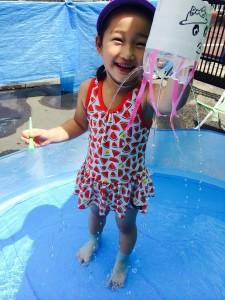 Blog Photo 2015-08-06 11 10 10 - コピー
