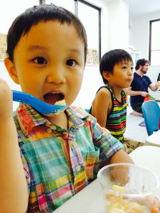 Blog Photo 2015-08-12 13 10 56 - コピー