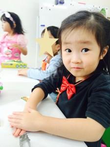Photo 2015-10-31 11 23 53
